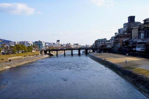 kyotomars8.jpg