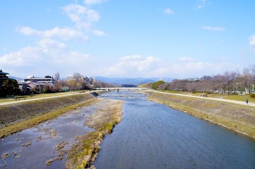 kyotomars9.jpg