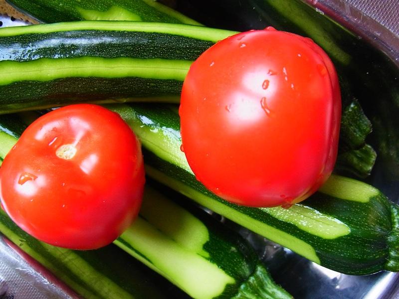 legume1.jpg