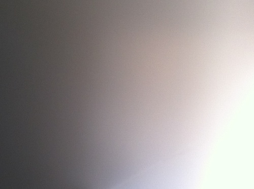 lumieresurlemur.jpg