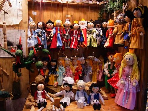 marionette2.jpg