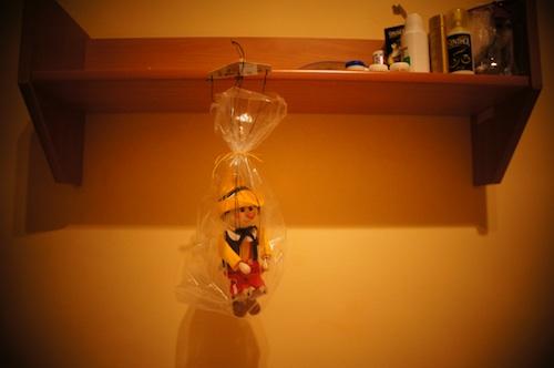 marionette5.jpg