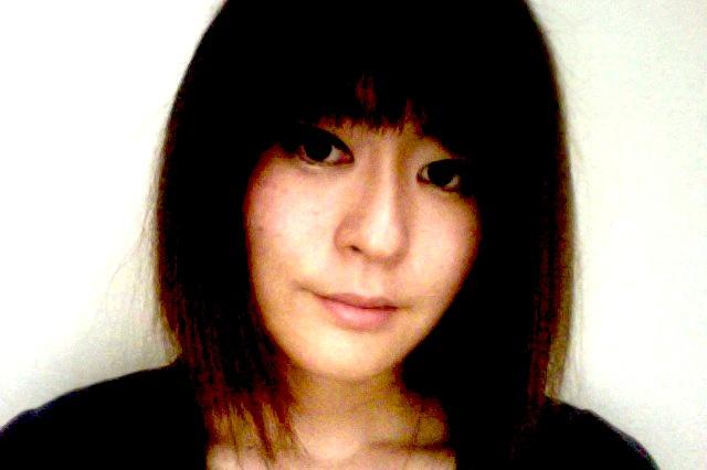 miki20120307.jpg