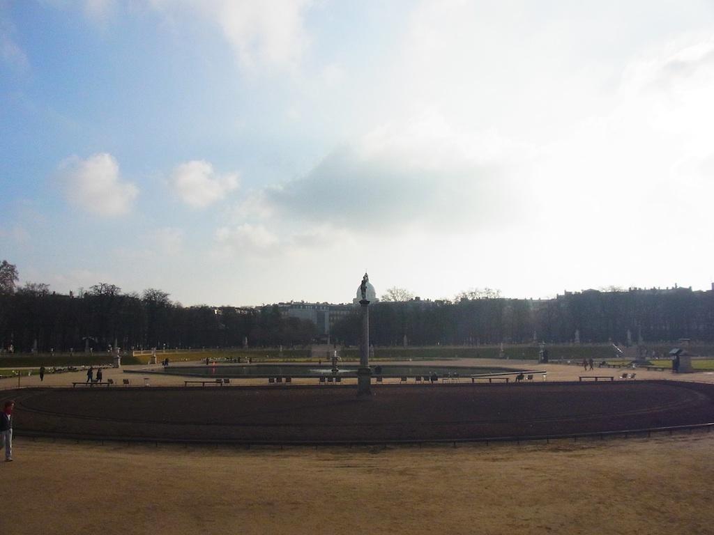 parc10.jpg