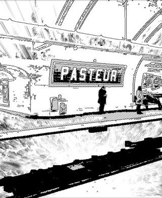 pasteur1.jpg