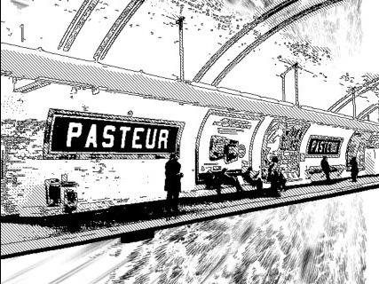 pasteur2.jpg