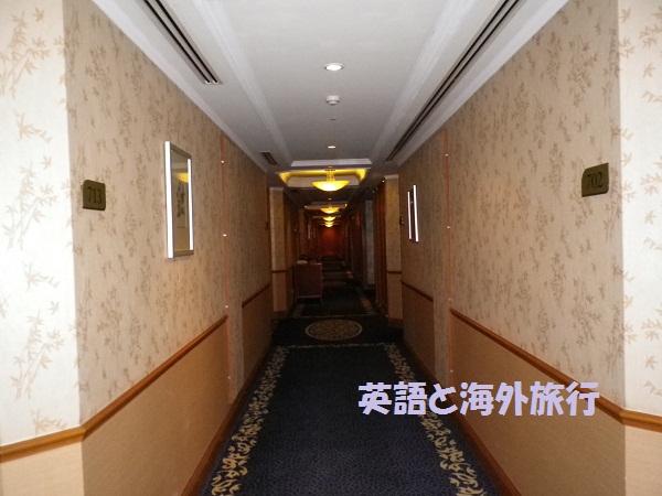 2010_1009_191115-IMGP0114.jpg