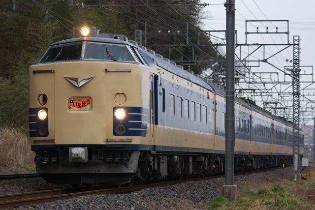 100227-JR-E-583-inubou-2.jpg