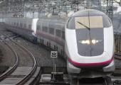 100302-JR-E-E2+E3-1.jpg