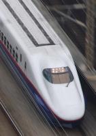 100302-JR-E-E2-N1-1.jpg