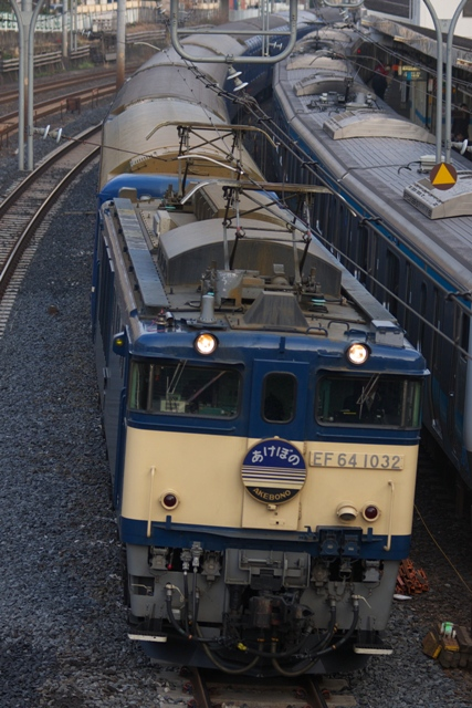 100303-JR-E-akebono-EF64-1032-1.jpg