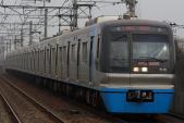 100315-hokuso-9100-1.jpg