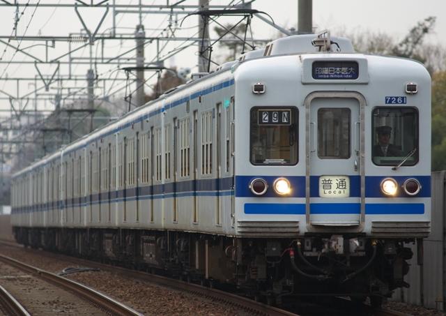 100315-hokuto-7260-HM-1.jpg