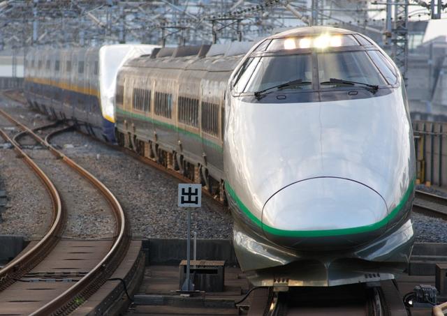 100317-JR-E-400-2.jpg