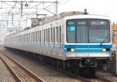 100331-T-metoro-EW-05-7.jpg