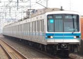 100331-T-metoro-EW-05-8.jpg