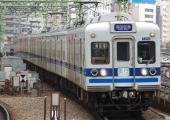 100331-hokuso-7250-2.jpg