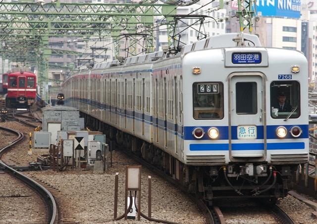 100331-hokuso7250-KQo1000-1.jpg