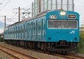 100409-JR-W-103.jpg