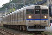 100414-JR-W-kinokuni-113-1.jpg