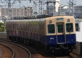 100417-hanshin-5000-1.jpg