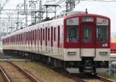 100417-kintetsu-5300-1.jpg