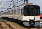 100417-kintetsu-9300-1.jpg