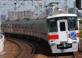 100417-sanyo-5600-1.jpg