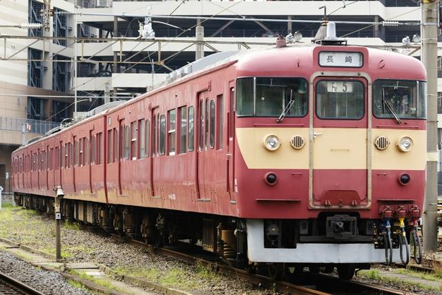 100418-JR-K-413-kokutetsu-2.jpg