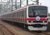 100424-JR-E-209w-keio-HM.jpg
