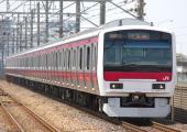 100424-JR-E-331-shinnarashino-1.jpg