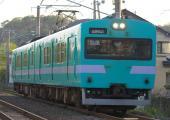 100428-JR-W-113-2cars.jpg