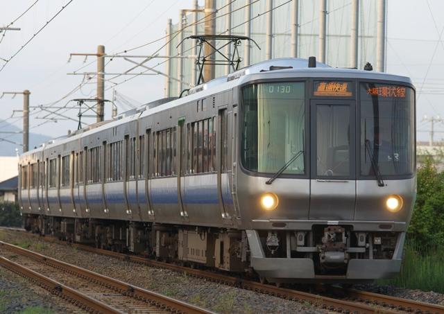 100428-JR-W-223.jpg