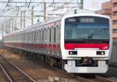 100434-JR-E-331-shinurayasu-1.jpg