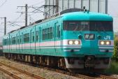 100505-JR-W-117-wakayama-1.jpg