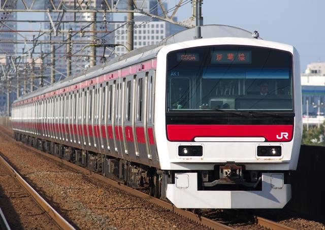 100507-JR-E-E331-1.jpg