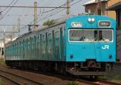 100507-JR-W-103-hanwa-1.jpg