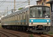 100507-JR-W-205-hannwa-1.jpg