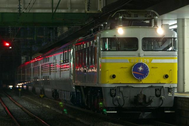 100521-JR-E-Casiopea-EF81-79-1.jpg