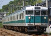 100530-JR-W-113-hanwa-2.jpg