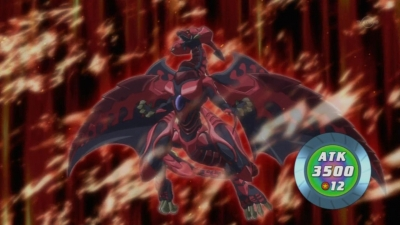 113 - Burning Soul! Scar-Red Nova Dragon - [shin-paku!]mkv_001108566