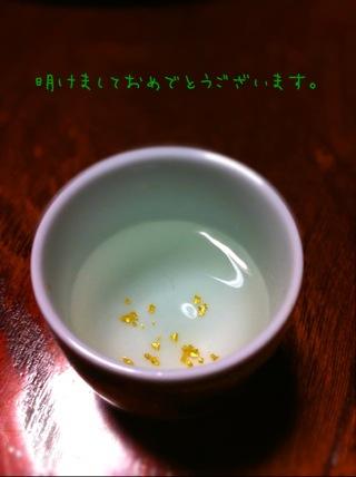 mimi-log 066