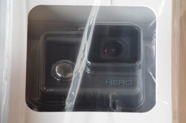 HEROパッケージ