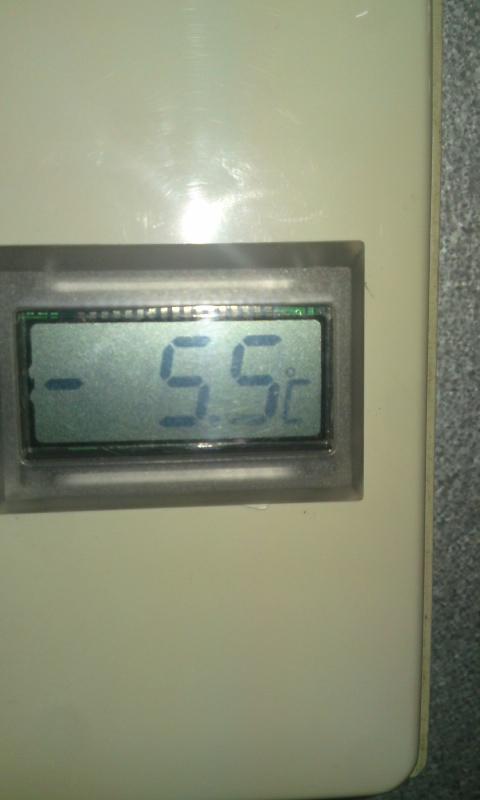 110603_サーマルタンク温度計