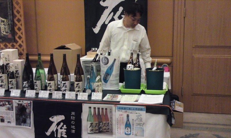 110619_日本酒フェスティバル2