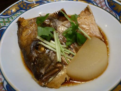 魚たけ26