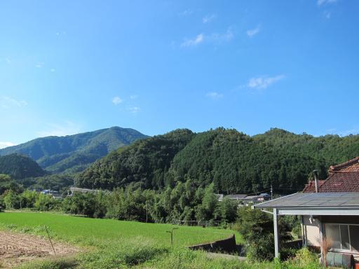 三嶋製麺所1