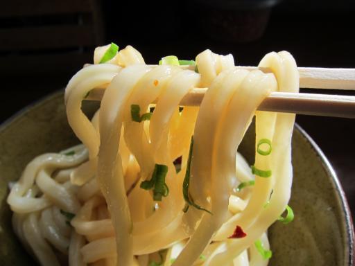 三嶋製麺所9