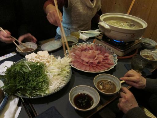 寿浬庵鍋8