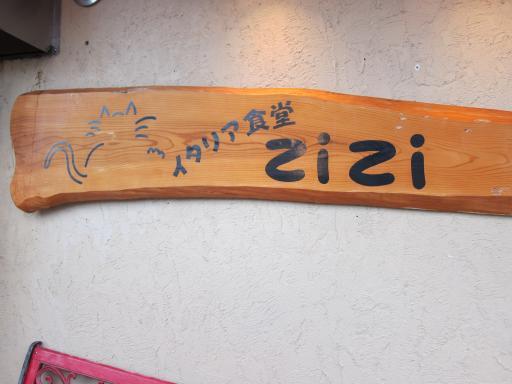 ZiZi3